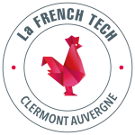 logo-frenchtech1