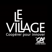 logo-villagebyca
